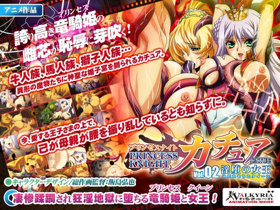 https://anime.h3dhub.com/poster/9a30bb.jpg