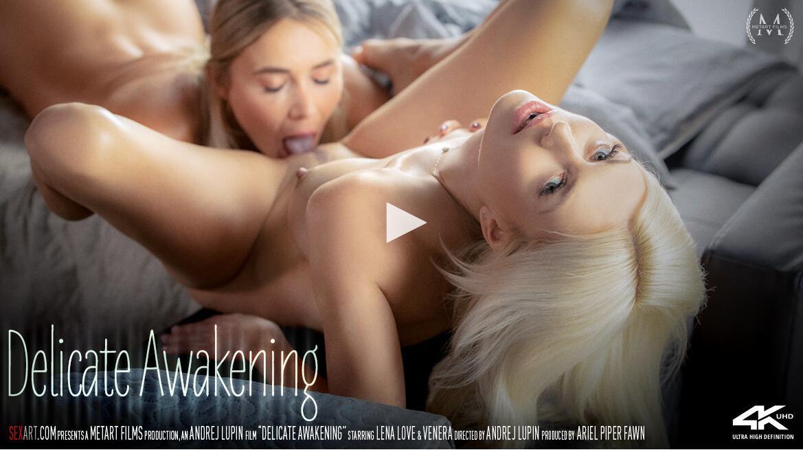 Delicate-Awakening-1080