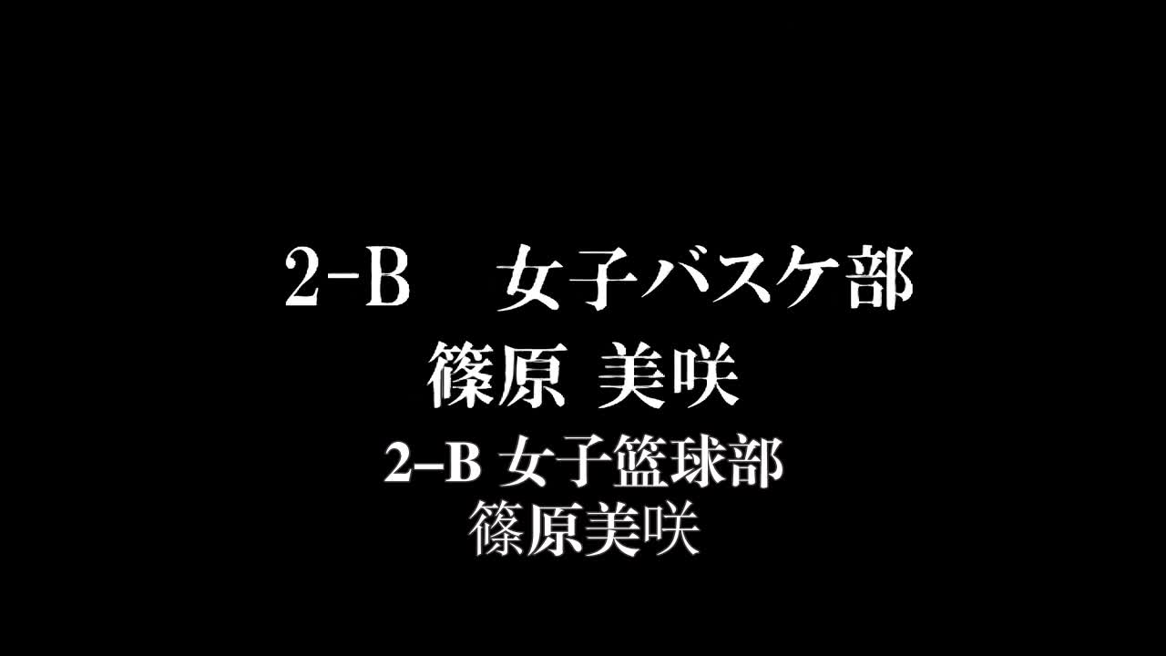 https://anime.h3dhub.com/videos/202005/21/5ec64f4166edc8053e4836be/2.jpg