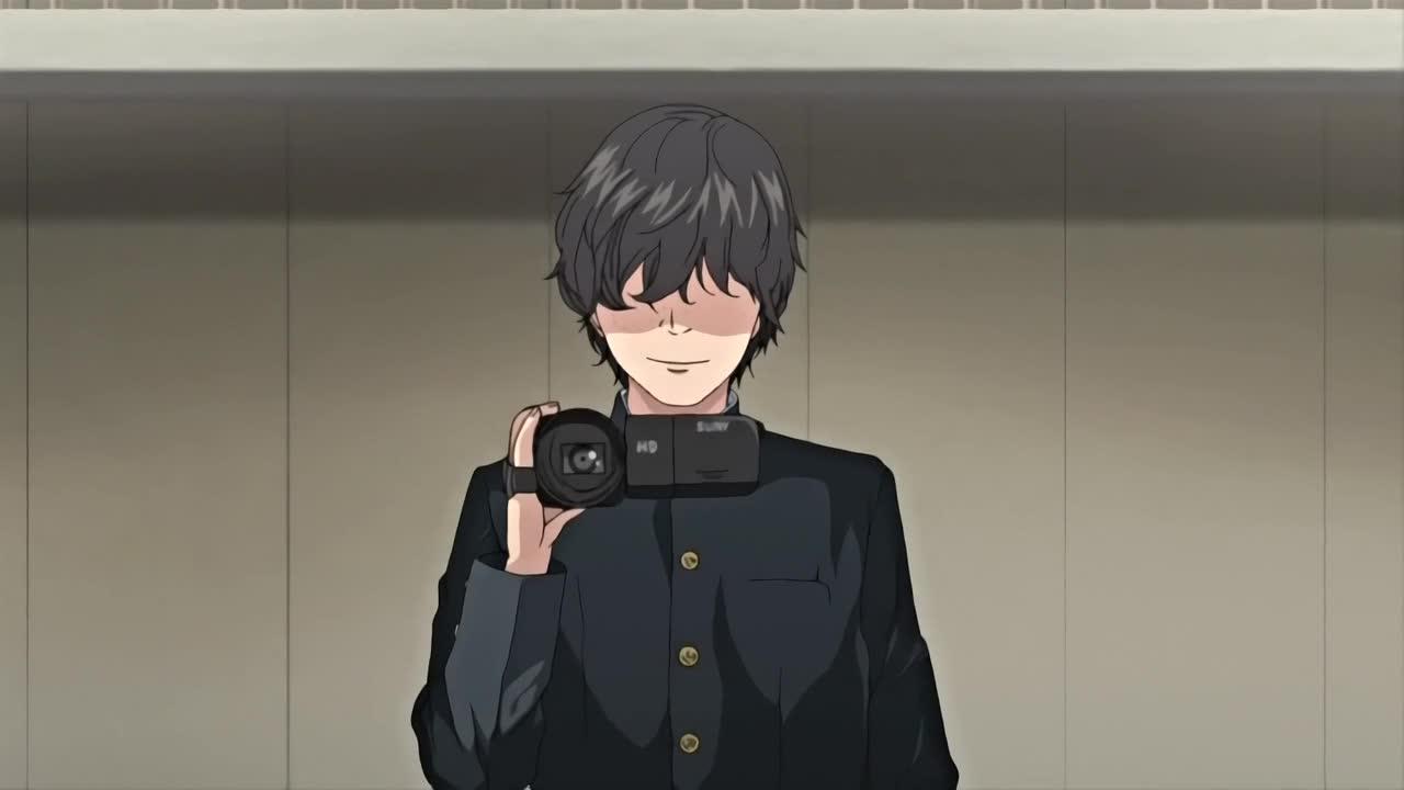 https://anime.h3dhub.com/videos/202005/22/5ec64f4166edc8053e483793/1.jpg