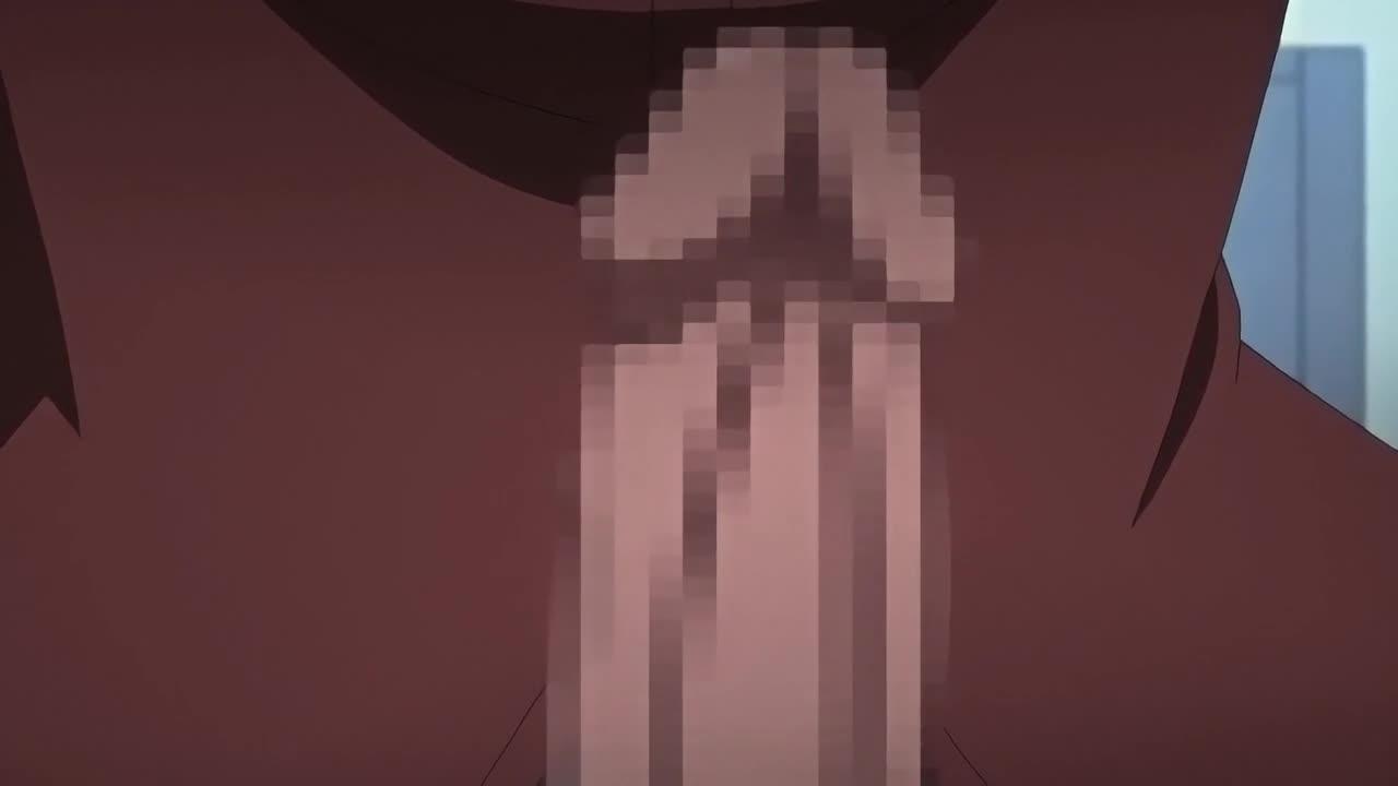 Tiny_Evil 01 第三話_少女人形·ニナ~無邪気な淫戯(いんぎ)