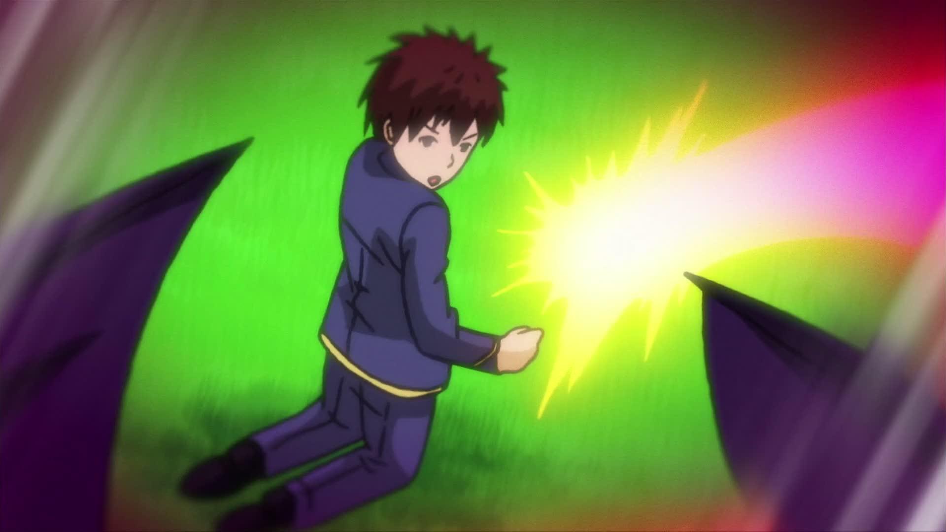 https://anime.h3dhub.com/videos/202006/09/5edeee300b079e794cb00ba3/0.jpg