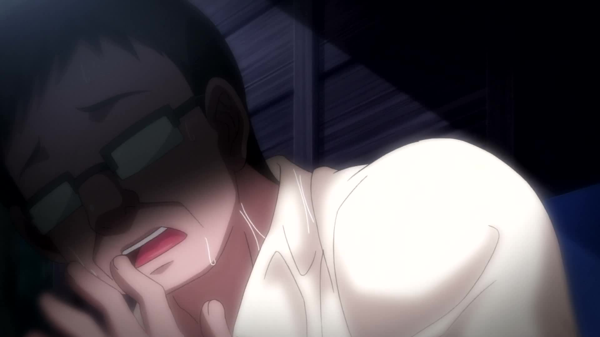 https://anime.h3dhub.com/videos/202006/09/5edeee300b079e794cb00ba6/0.jpg