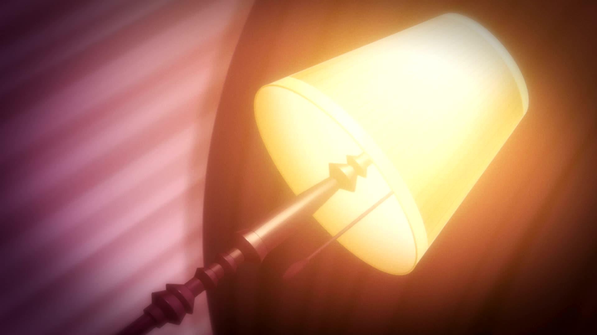https://anime.h3dhub.com/videos/202006/09/5edeee300b079e794cb00ba6/1.jpg