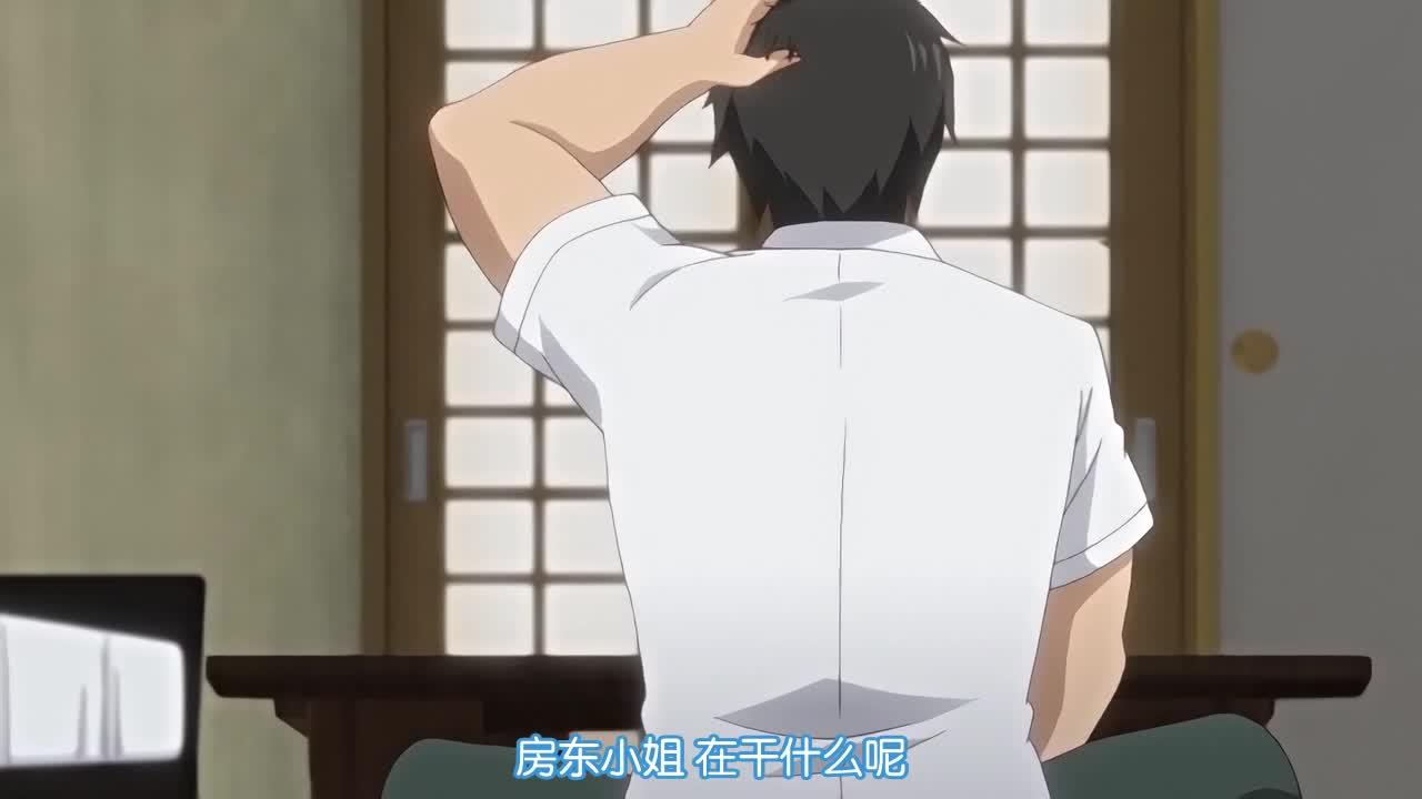 https://anime.h3dhub.com/videos/202006/09/5edeee300b079e794cb00baf/1.jpg