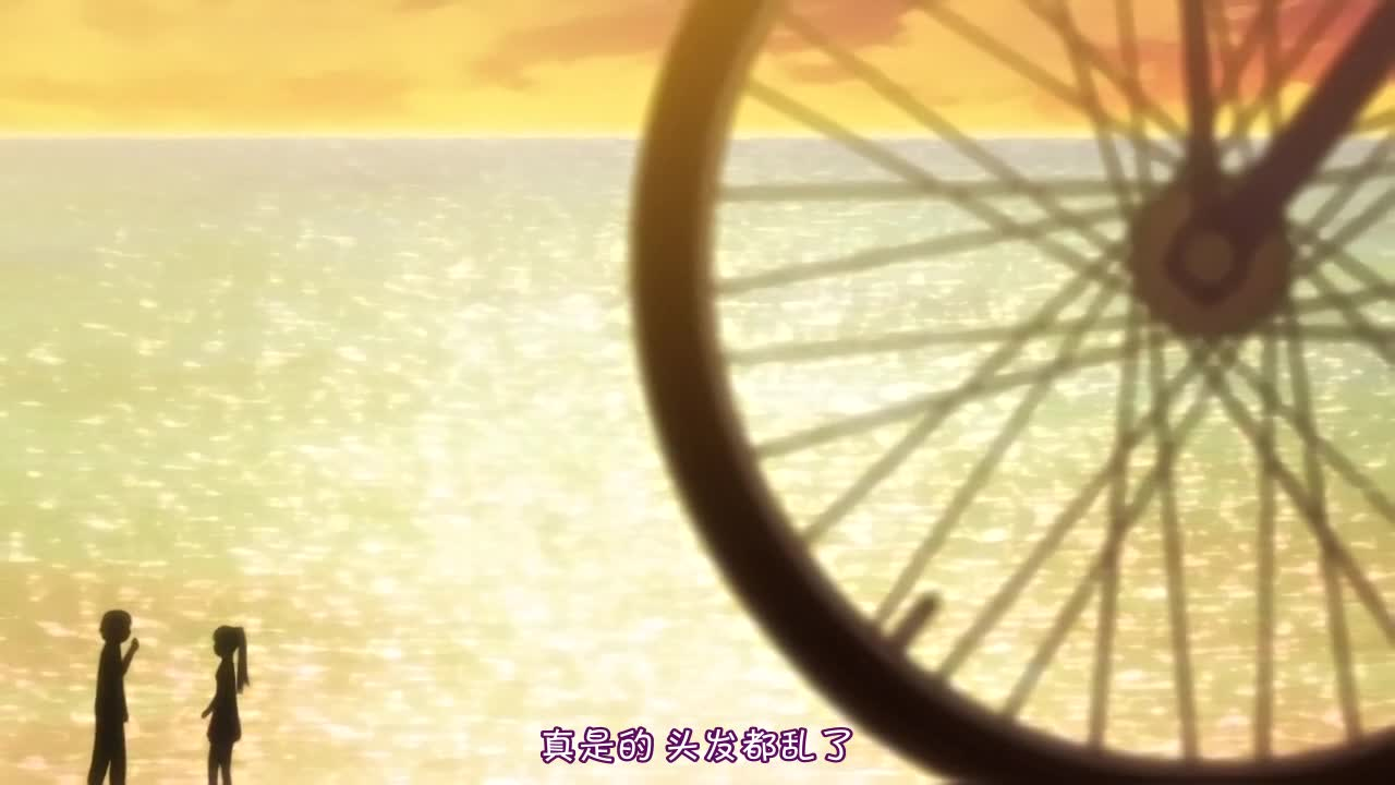 https://anime.h3dhub.com/videos/202006/09/5edeee300b079e794cb00bb0/1.jpg