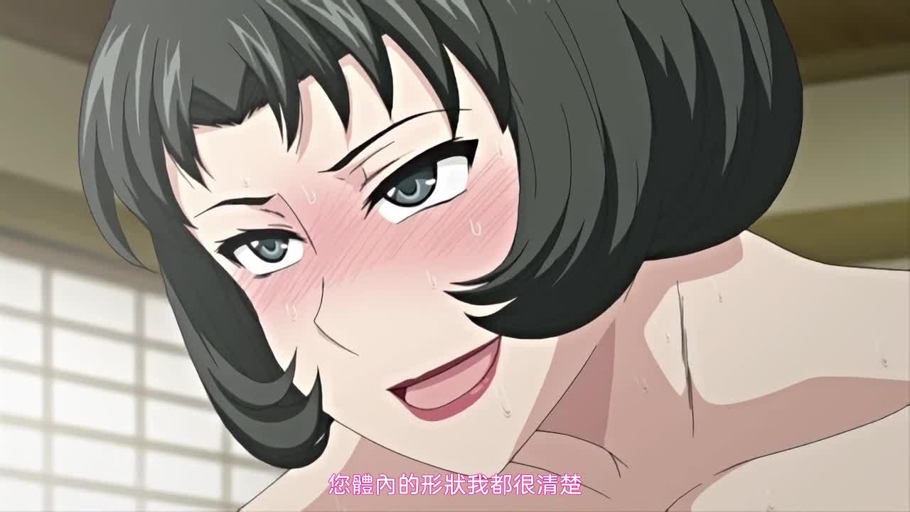 https://anime.h3dhub.com/videos/202006/11/5ee1815652388017a8e5eee4/0.jpg