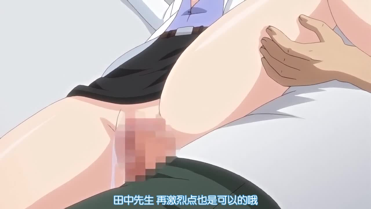 https://anime.h3dhub.com/videos/202006/16/5ee5f8ad52388017a8e5fd03/2.jpg