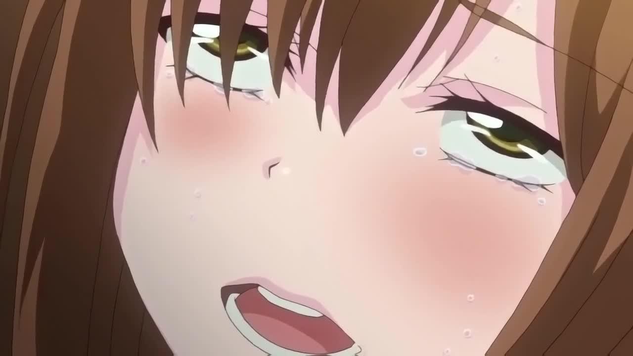 https://anime.h3dhub.com/videos/202006/16/5ee5f8ad52388017a8e5fd08/2.jpg