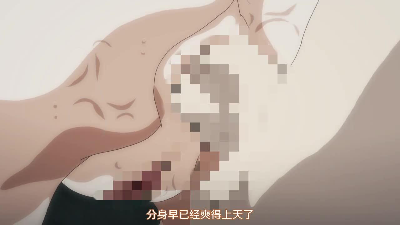 https://anime.h3dhub.com/videos/202006/20/5eed80fe3cf88e7f86732d68/2.jpg