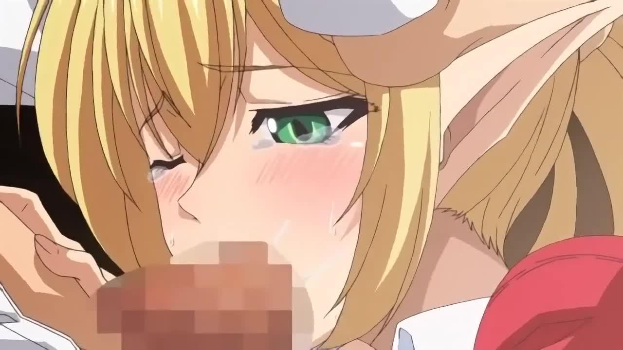 https://anime.h3dhub.com/videos/202006/20/5eed80fe3cf88e7f86732d69/0.jpg
