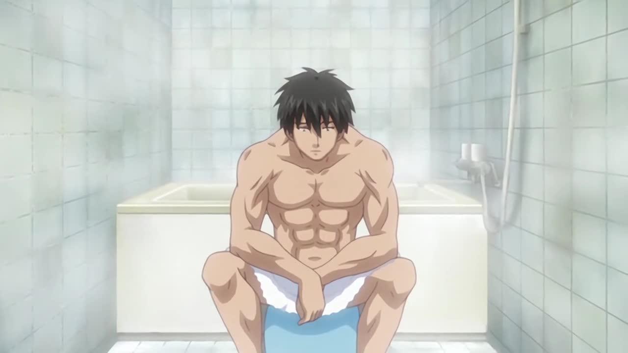 https://anime.h3dhub.com/videos/202006/21/5eeec2933cf88e7f86732fc9/1.jpg