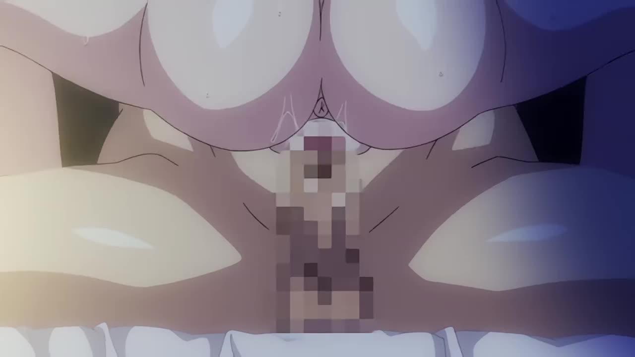 https://anime.h3dhub.com/videos/202006/21/5eeec2933cf88e7f86732fcc/0.jpg