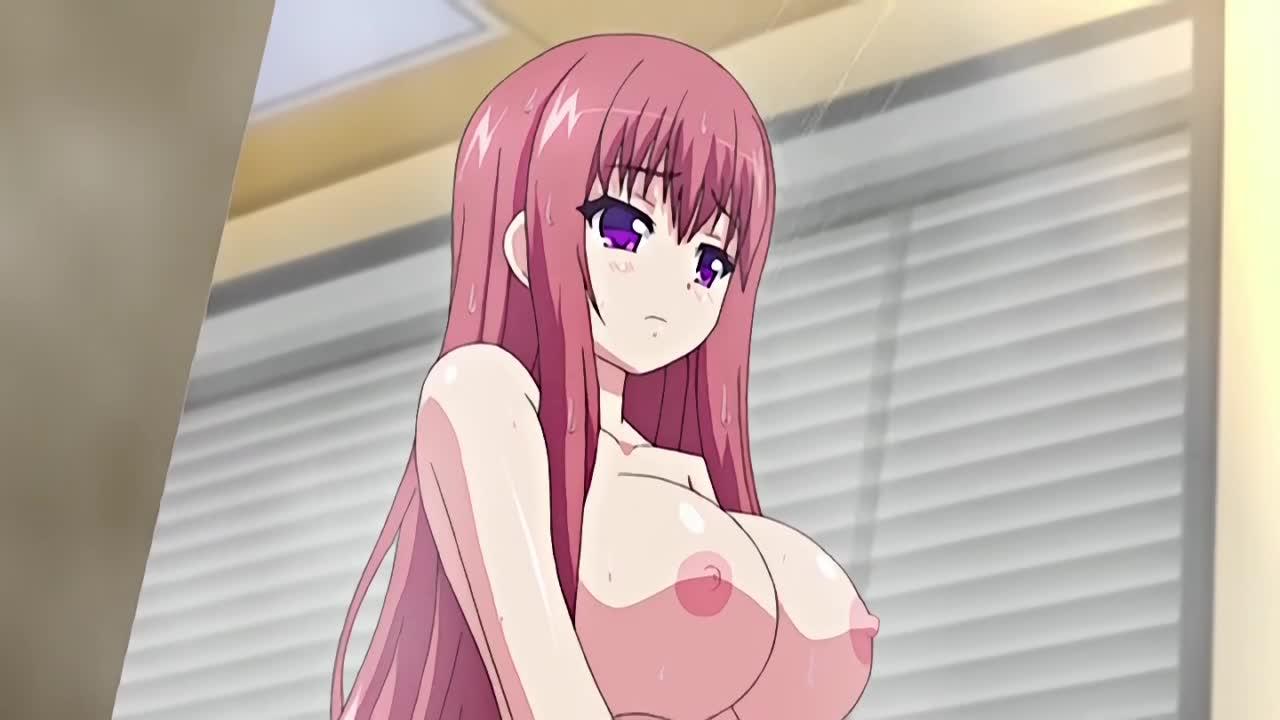 https://anime.h3dhub.com/videos/202006/21/5eef19ef3cf88e7f86733105/1.jpg