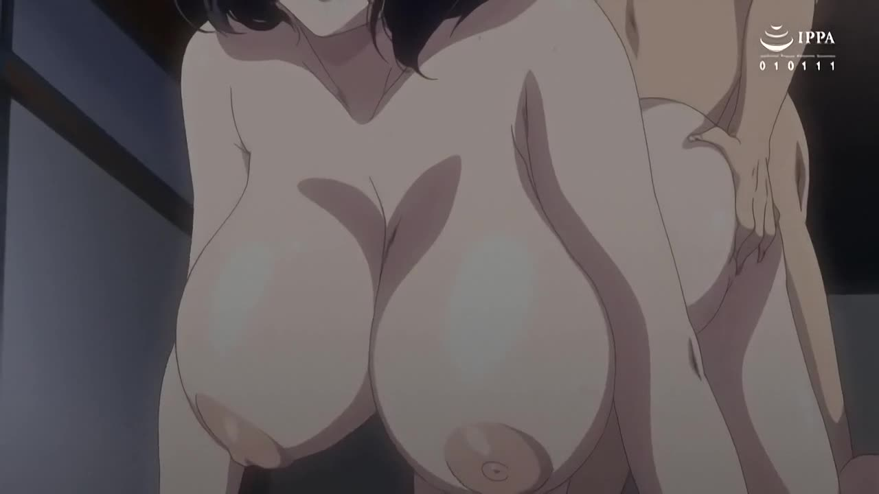 https://anime.h3dhub.com/videos/202006/21/5eef3b8f3cf88e7f867332fd/1.jpg