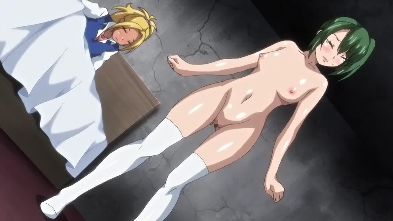 https://anime.h3dhub.com/videos/202006/30/5efa8ba2c3ed9339217a064f/0.jpg