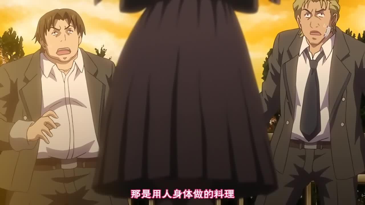 https://anime.h3dhub.com/videos/202006/30/5efa8ba2c3ed9339217a066a/2.jpg