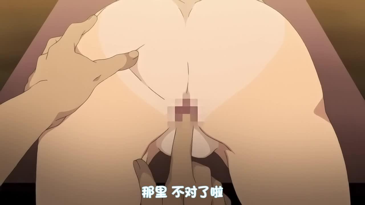 https://anime.h3dhub.com/videos/202006/30/5efa8ba2c3ed9339217a0672/1.jpg