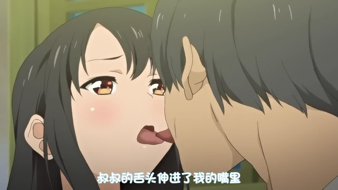 https://anime.h3dhub.com/videos/202006/30/5efa8ba2c3ed9339217a0672/2.jpg