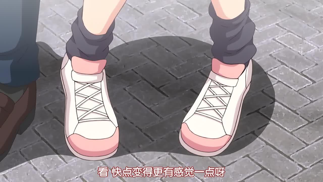https://anime.h3dhub.com/videos/202007/28/5f1f0a2e0368e84f43c671e3/1.jpg