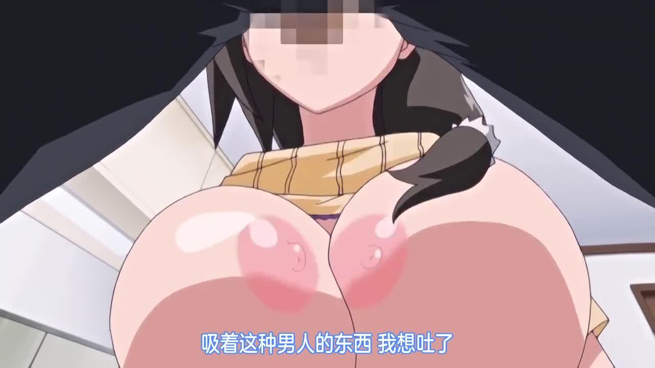 https://anime.h3dhub.com/videos/202007/31/5f238126f7267e46d1a9fd23/1.jpg