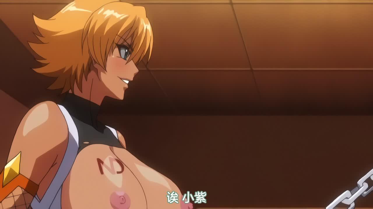 https://anime.h3dhub.com/videos/202007/31/5f238126f7267e46d1a9fd33/1.jpg