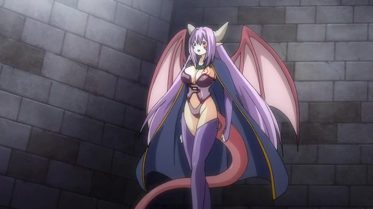 https://anime.h3dhub.com/videos/202007/31/5f238126f7267e46d1a9fd42/2.jpg