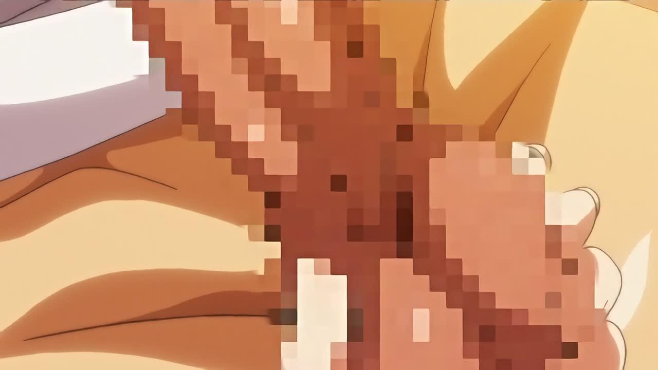 https://anime.h3dhub.com/videos/202007/31/5f238126f7267e46d1a9fd91/0.jpg