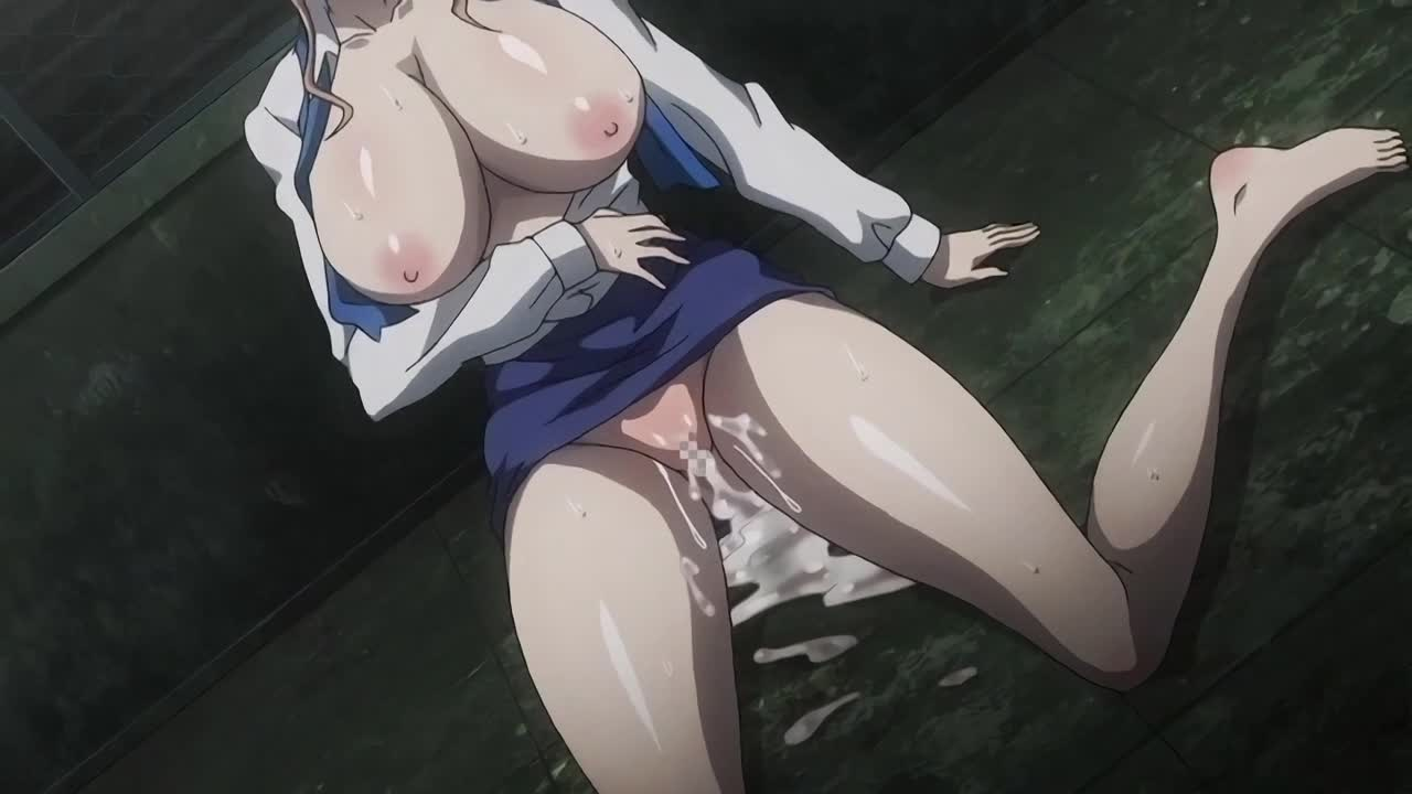 https://anime.h3dhub.com/videos/202008/07/5f2cb0f96e0d8c2bef4348dc/0.jpg