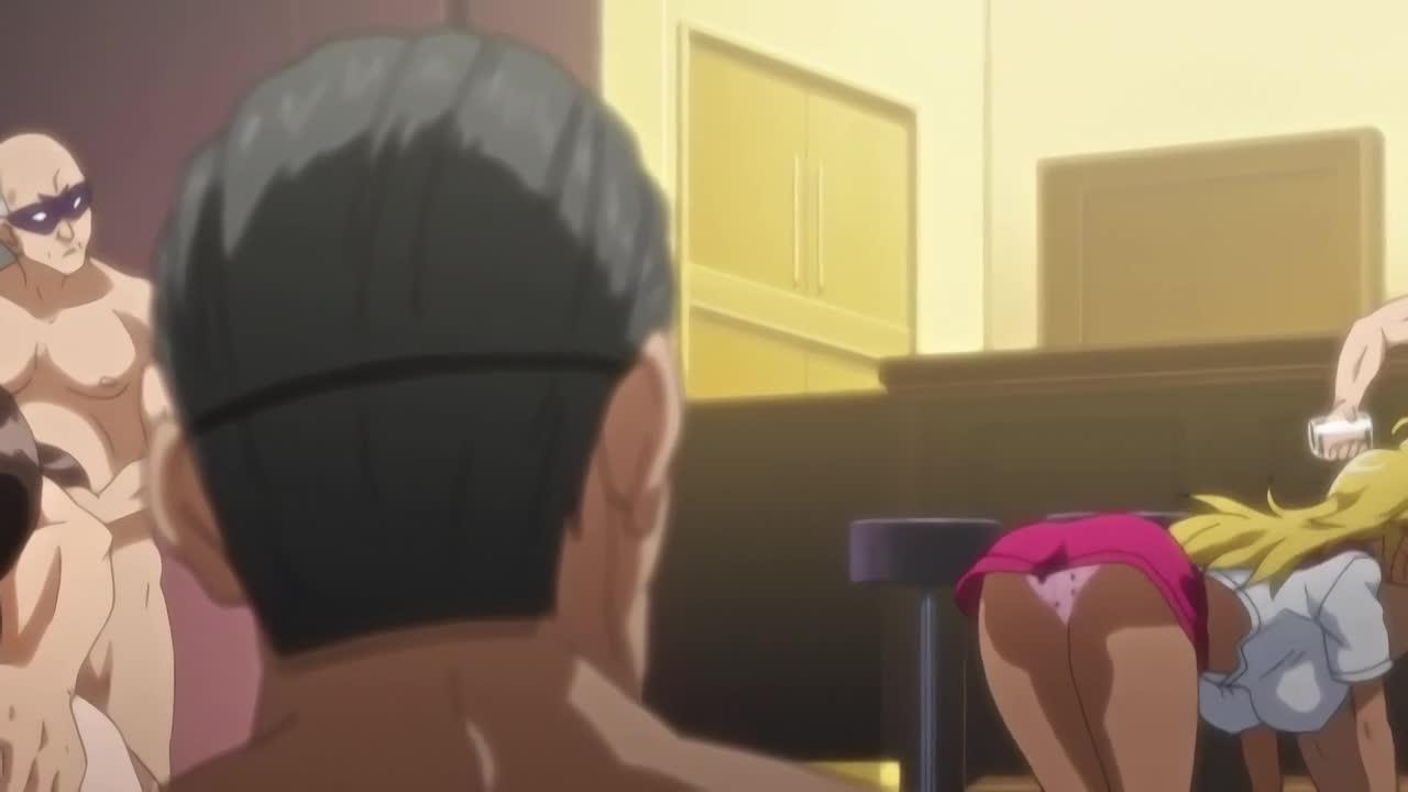 https://anime.h3dhub.com/videos/202008/09/5f2ff7d4301c5f09521e1c6d/1.jpg