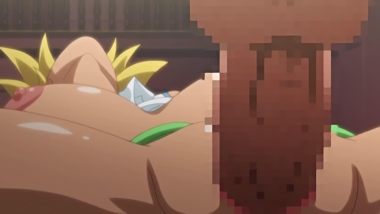 https://anime.h3dhub.com/videos/202008/09/5f2ff7d4301c5f09521e1c6d/2.jpg