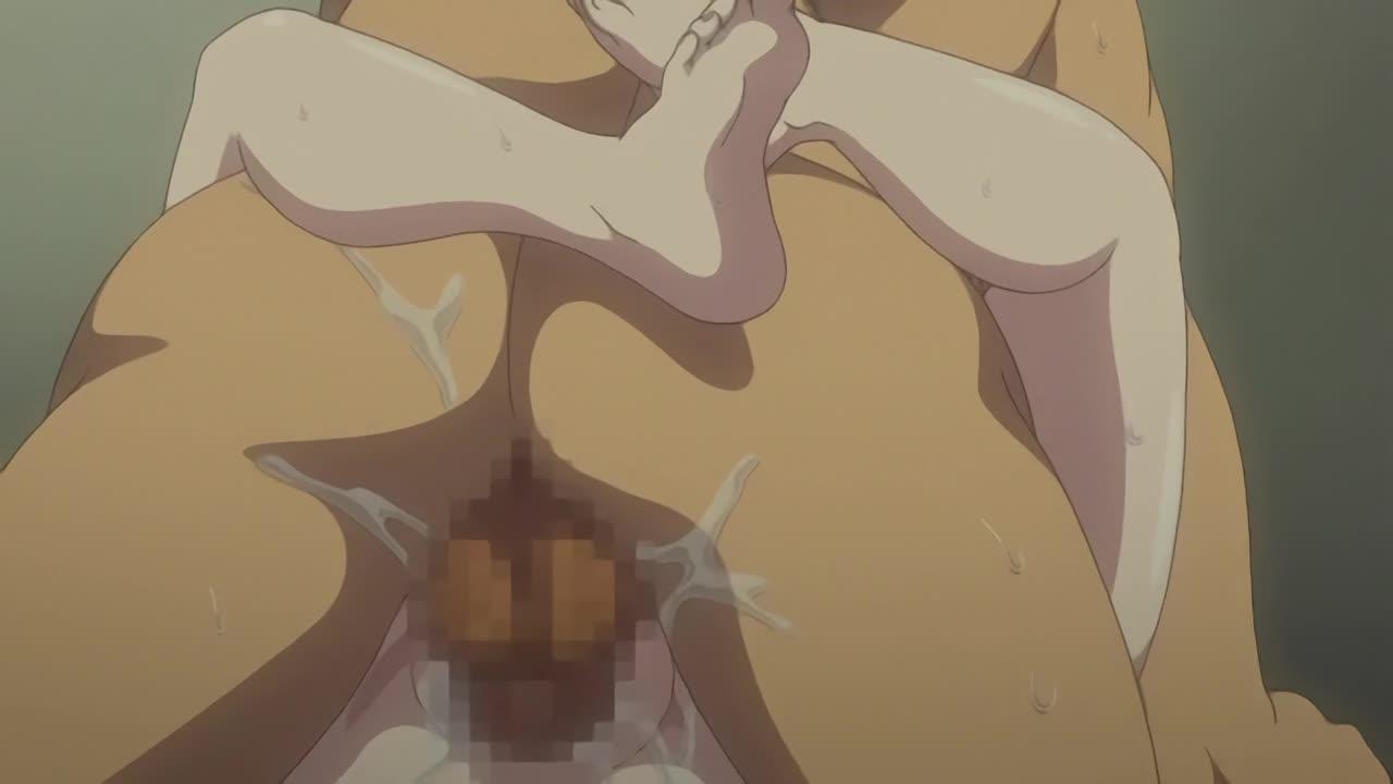 https://anime.h3dhub.com/videos/202008/09/5f2ff7d4301c5f09521e1c74/0.jpg