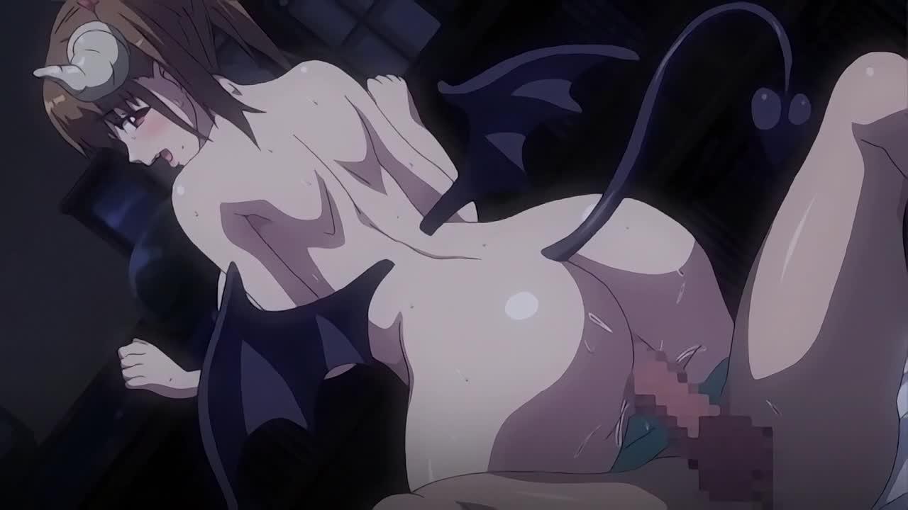 https://anime.h3dhub.com/videos/202008/09/5f2ff7d4301c5f09521e1c85/0.jpg
