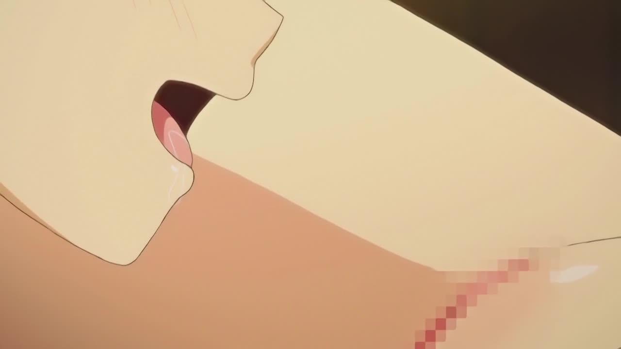 https://anime.h3dhub.com/videos/202008/09/5f2ff7d4301c5f09521e1c86/1.jpg