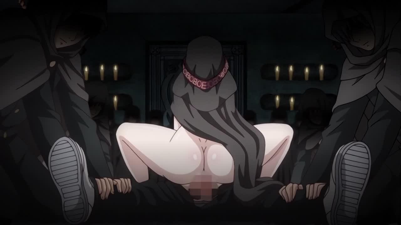 https://anime.h3dhub.com/videos/202008/10/5f2ff7d4301c5f09521e1c8c/1.jpg