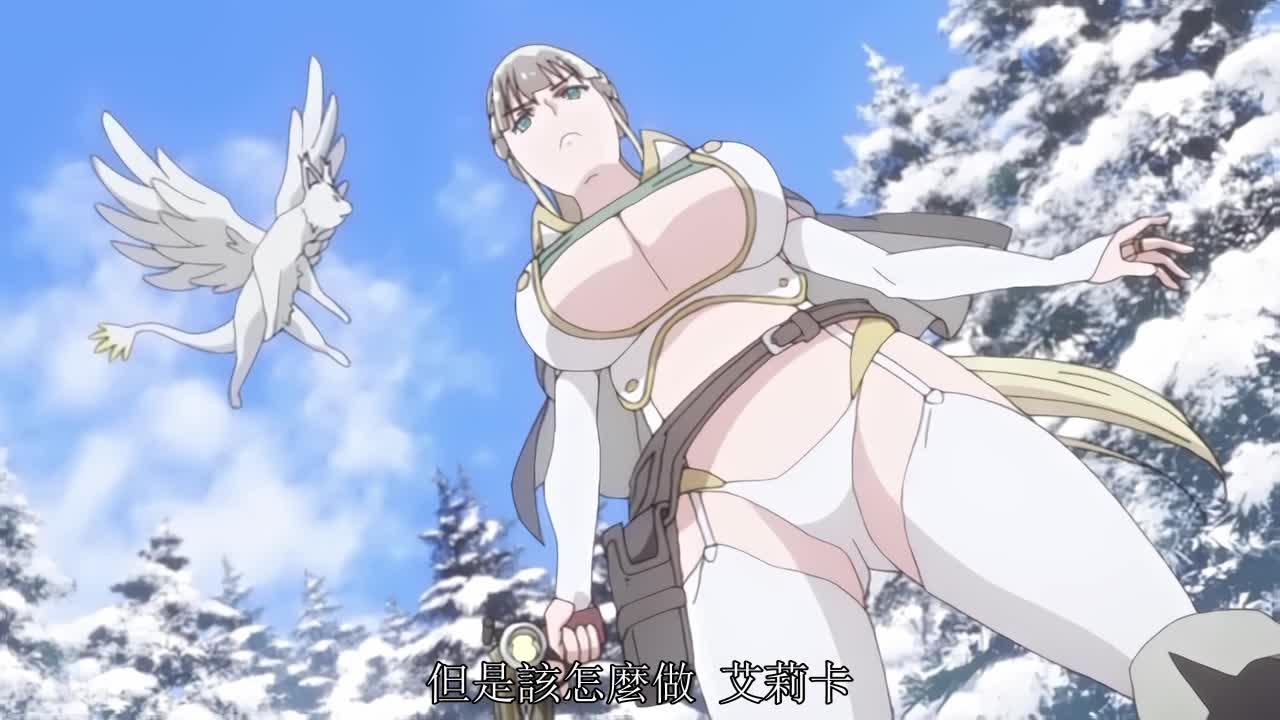https://anime.h3dhub.com/videos/202008/12/5f3340ed9431ca0c78f2e83b/0.jpg