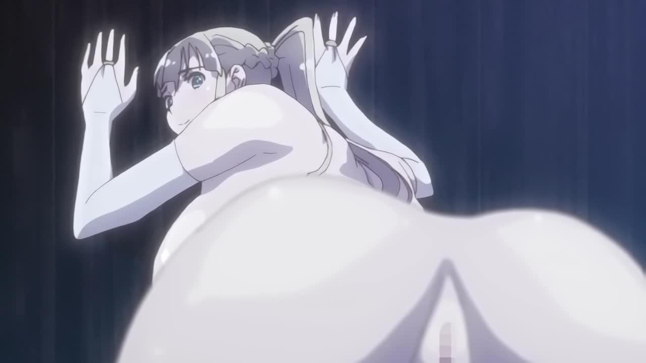 https://anime.h3dhub.com/videos/202008/12/5f3340ed9431ca0c78f2e83b/2.jpg