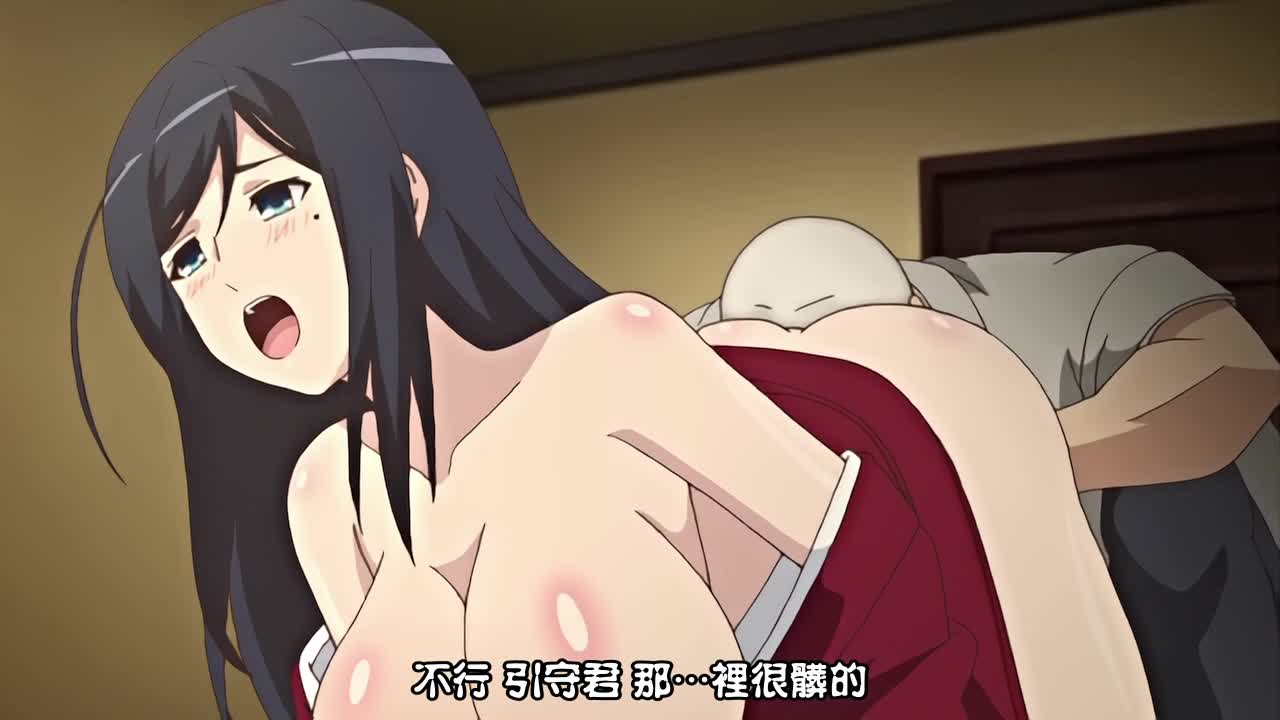 https://anime.h3dhub.com/videos/202008/12/5f3340ed9431ca0c78f2e83f/1.jpg