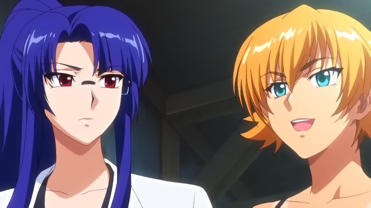 https://anime.h3dhub.com/videos/202008/18/5f3b3cf01e06a10847eeb72b/1.jpg