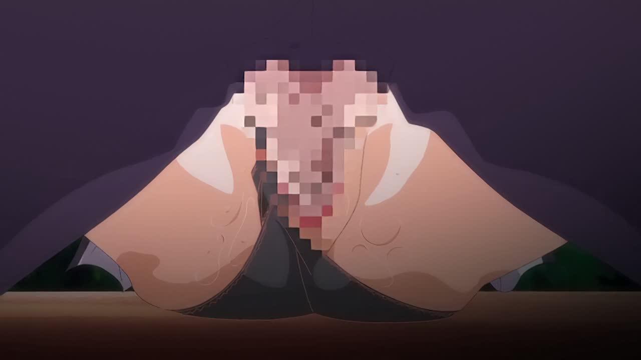 https://anime.h3dhub.com/videos/202008/18/5f3b3cf01e06a10847eeb72c/1.jpg