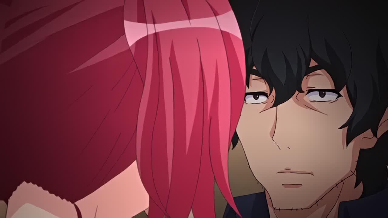 https://anime.h3dhub.com/videos/202008/18/5f3b3cf01e06a10847eeb731/2.jpg
