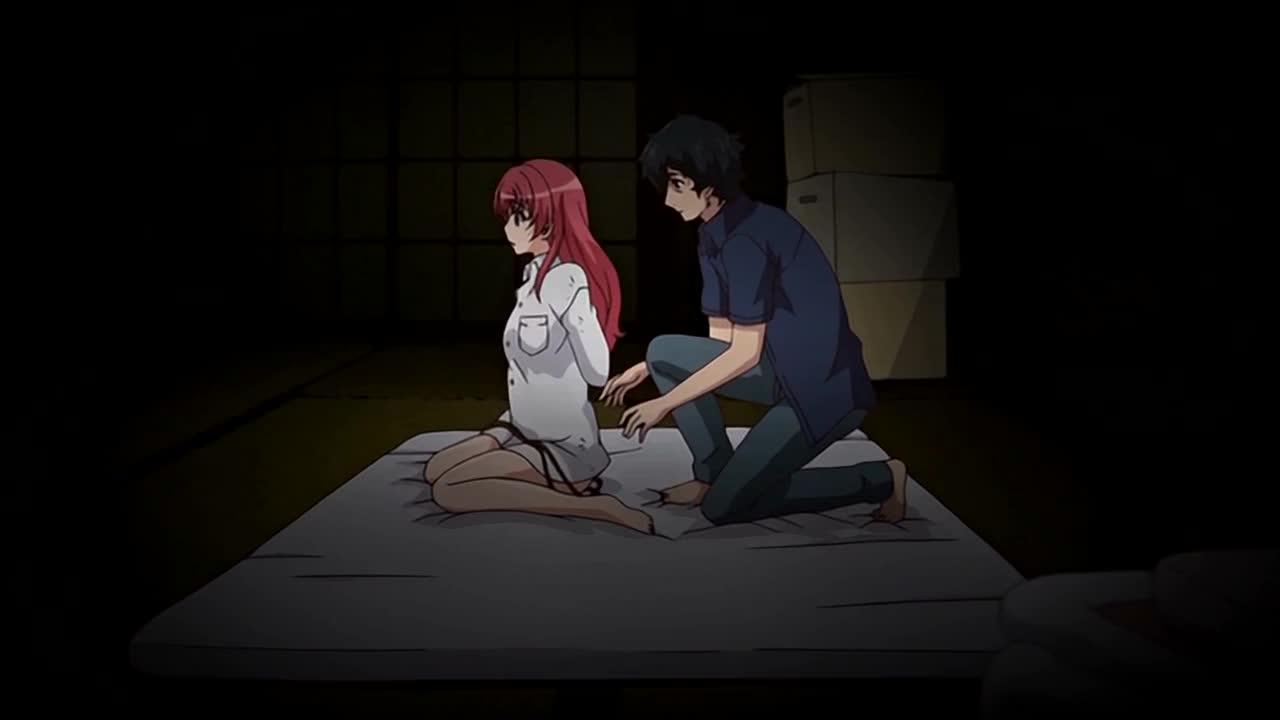 https://anime.h3dhub.com/videos/202008/18/5f3b3cf01e06a10847eeb73d/2.jpg