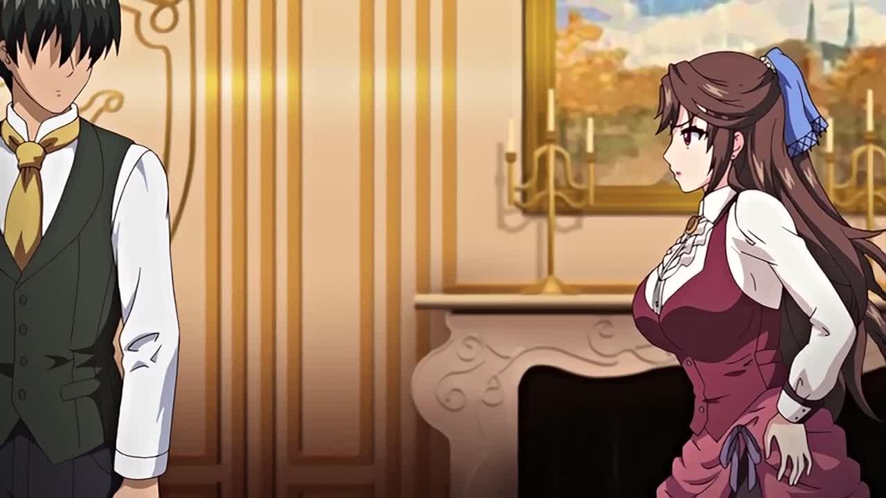 https://anime.h3dhub.com/videos/202008/23/5f41dcb81e06a10847eeca48/2.jpg