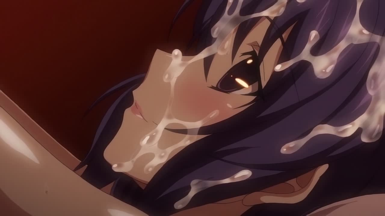 https://anime.h3dhub.com/videos/202008/26/5f4680cf1e06a10847eee05f/1.jpg