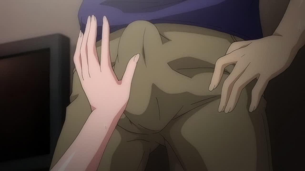 https://anime.h3dhub.com/videos/202008/26/5f4680cf1e06a10847eee065/0.jpg