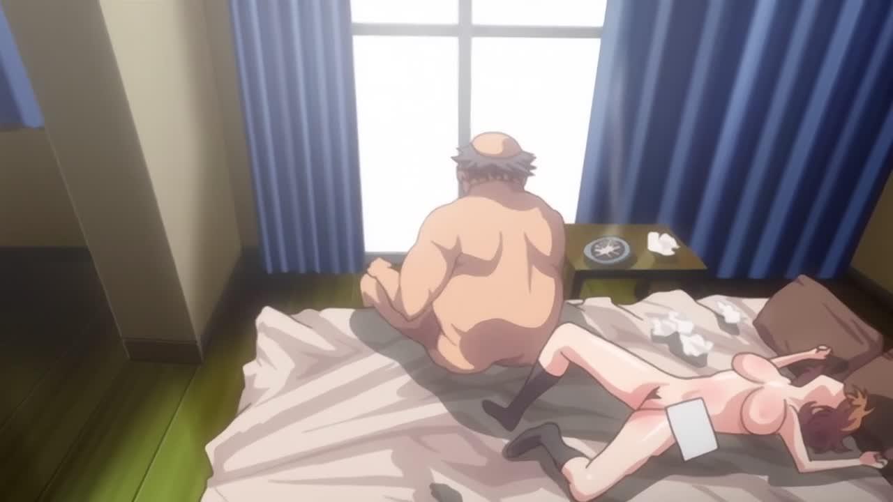 https://anime.h3dhub.com/videos/202008/27/5f474ccc1e06a10847eee47d/1.jpg