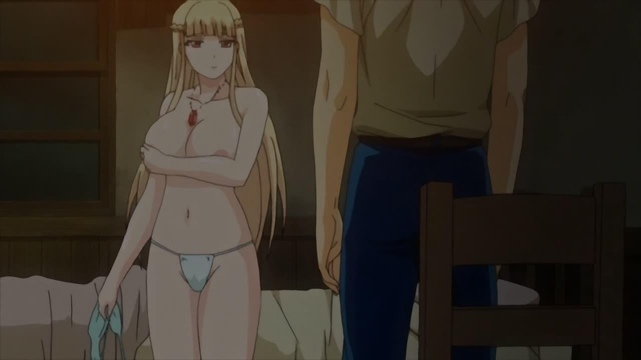 https://anime.h3dhub.com/videos/202008/30/5f4b23691e06a10847eeef7a/0.jpg