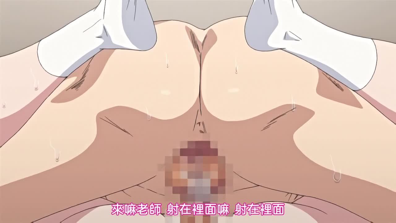https://anime.h3dhub.com/videos/202009/13/5f5d9177b0937f3048f9722c/0.jpg
