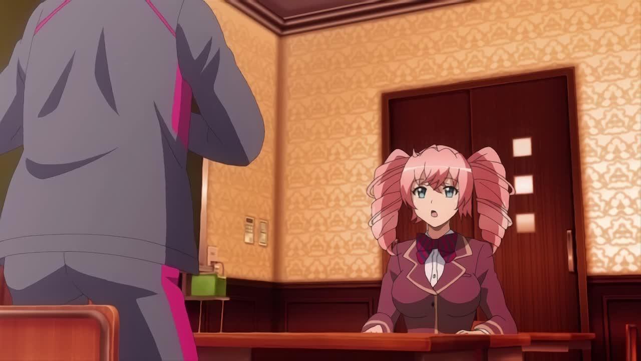 https://anime.h3dhub.com/videos/202009/13/5f5d9177b0937f3048f97239/1.jpg