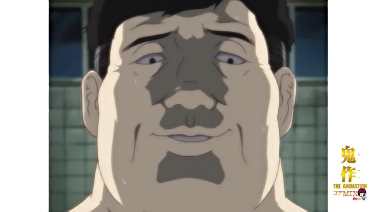 https://anime.h3dhub.com/videos/202009/17/5f62de81b0937f3048f982c0/1.jpg